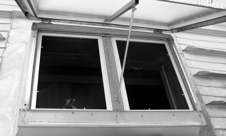 Fliegenschutzgitter Für Fenster : fliegenschutzgitter f r fenster dachfenster t ren insektenschutz klumpp ~ Eleganceandgraceweddings.com Haus und Dekorationen